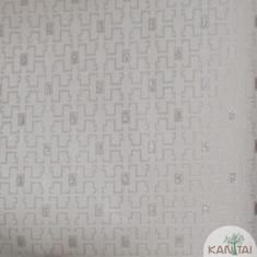 Catálogo- GRACE -REF: GR920904