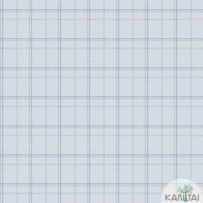 Catálogo- BABY CHARMED -REF: BB220806