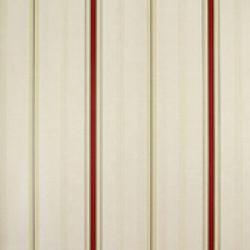 Classic Stripes - CT889091