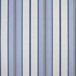 Classic Stripes - CT889098