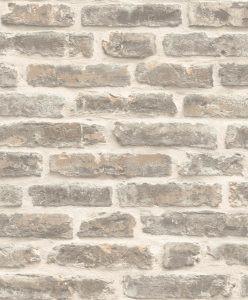 roll in stone J179-07