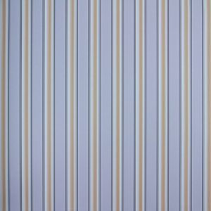 Classic Stripes - CT889054