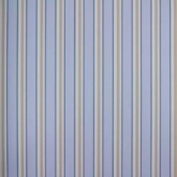 Classic Stripes - CT889054