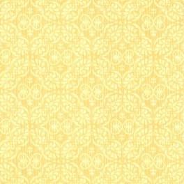 CATALOGO - CLASSIQUE - REF: 2828-1