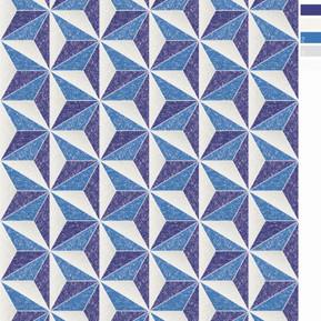 Catálogo- NEONATURE 5 -REF: 5N857303K