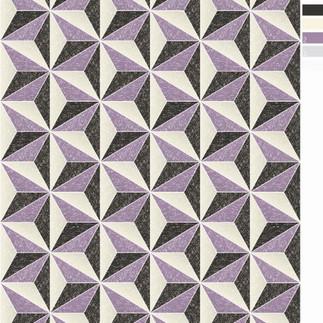 Catálogo- NEONATURE 5 -REF: 5N857302K