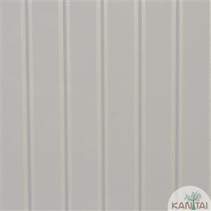 Catálogo – Beauty Wall - REF: GF085002