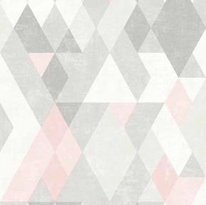CATALOGO - HEXAGONE - REF_ L59803