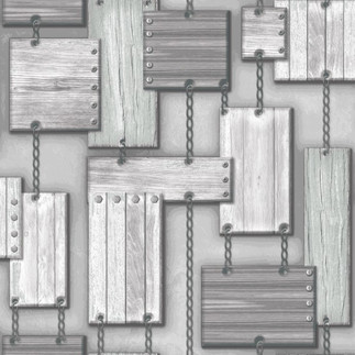 Catálogo- NEONATURE 5 -REF: 5N856501R