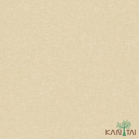 CATALOGO - Poet Chart 3 - REF: PT971204R