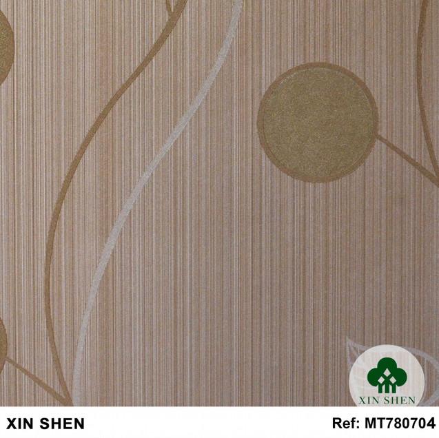 Catálogo- XIN SHEN -REF: MT780704