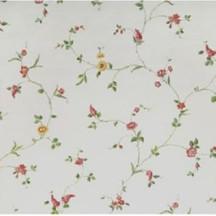 Catálogo- FRAGRANT ROSES -REF: FA811051