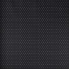 Catálogo- FRAGRANT ROSES -REF: FA811037
