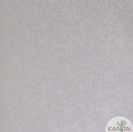 CATALOGO - RUBI - REF:  RU880505