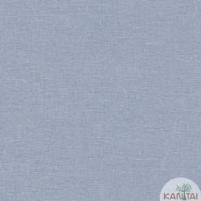 Catálogo- BABY CHARMED -REF: BB221104