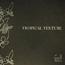 capas_sheirena_vinilicos_tropicaltexture