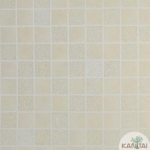 Catálogo- MODA EM CASA -REF: 7091