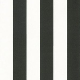 CATALOGO - BOBINEX HARMONIA - REF: 9145