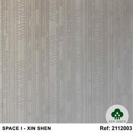 Catálogo- SPACE HOME I -REF: 2112003
