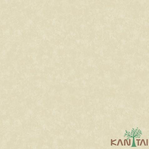CATALOGO - Poet Chart 3 - REF: PT971403R