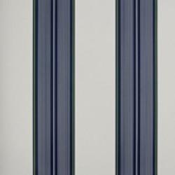 Classic Stripes - CT889043