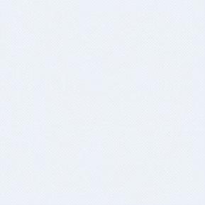 Catálogo – BAMBINOS - REF: 3356