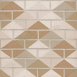 papel de parede - York   -LFT371003