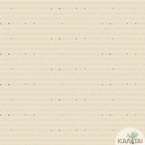 Catálogo- BABY CHARMED -REF: BB220902