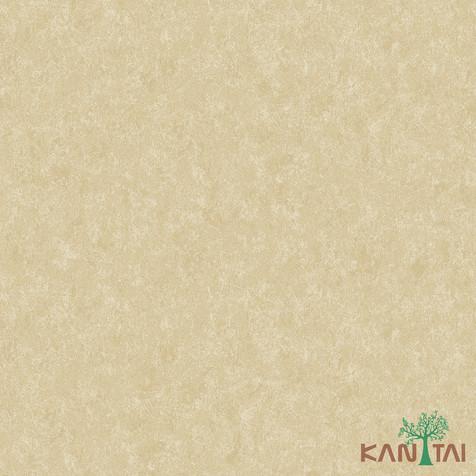CATALOGO - Poet Chart 3 - REF: PT971003R