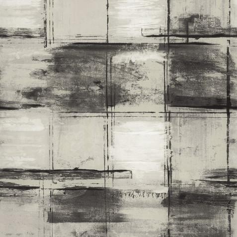 papel de parede - York   - LFT373103