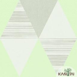 Papel de parede yoyo   - YY221704R