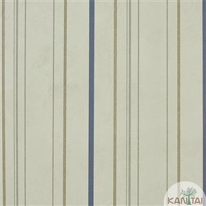 Catálogo – Beauty Wall - REF: GF083801