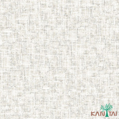 CATALOGO - Vision - REF: VI800501R