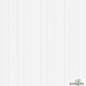 Catálogo – Yoyo – REF: YY221902R