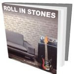 ROLL IN STONES