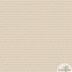 Catálogo- BABY CHARMED -REF: BB220906