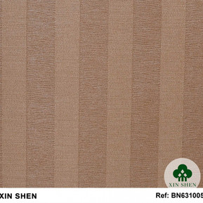 Catálogo- XIN SHEN -REF: BN631005