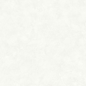 Catálogo- FREESTYLE -REF_ J70200