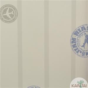 Catálogo – Beauty Wall - REF: GF083901