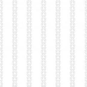 Catálogo – Renascer - REF: 6220