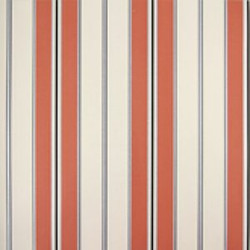 Classic Stripes - CT889100