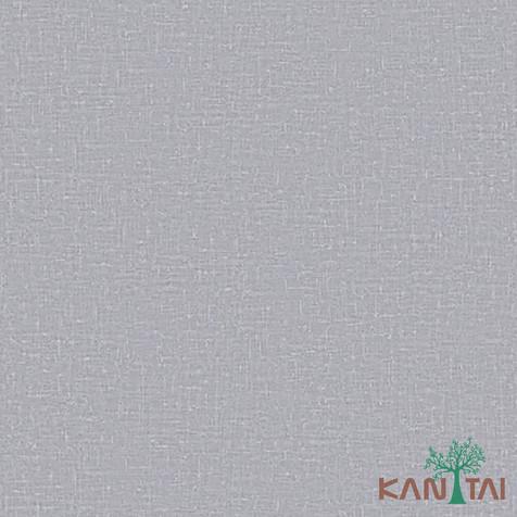 CATÁLOGO - ELEMENT 3 - REF: 3E303704R