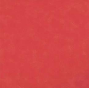 Catálogo- FREESTYLE -REF_ 579910