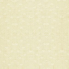 CATALOGO - CLASSIQUE - REF: 2845-1