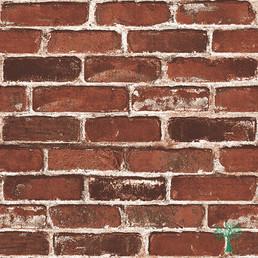 papel de parede stone age - SN600003R
