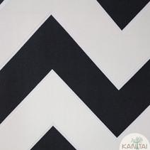 Catálogo- ECLIPSE PVC -REF:EC791603