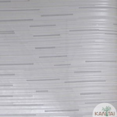 Catálogo- GRACE -REF: GR921401