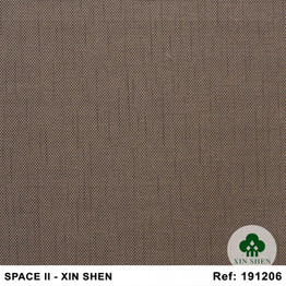 Catálogo- SPACE HOME II -REF: 191206