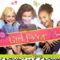 capas_sheirena_infantil_girlpower2-150x1