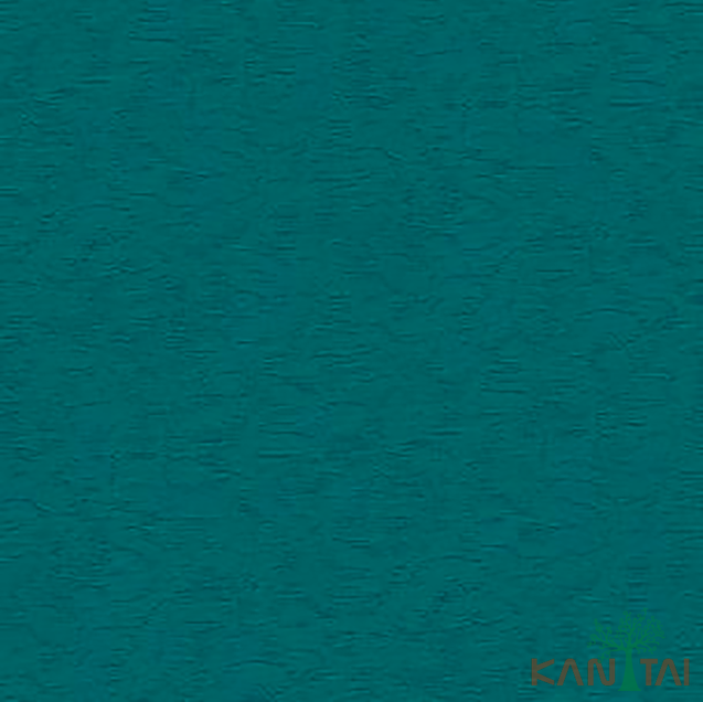 Catálogo- STONE AGE 2 -REF:SN606704R